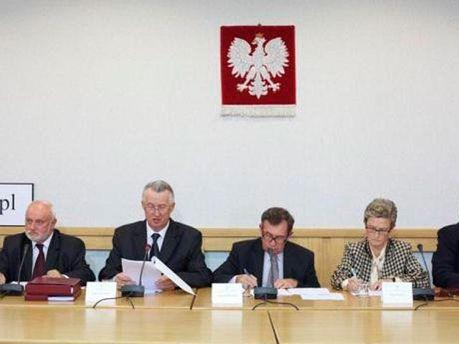 Національна виборча комісія
