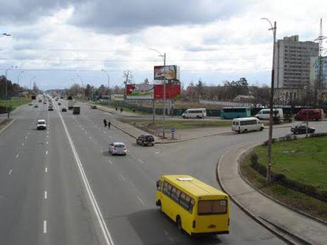Новоросійська площа