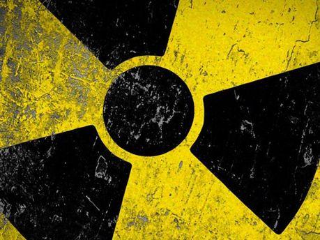 Ядерный арсенал