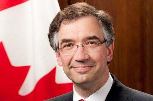 Олександр Щерба