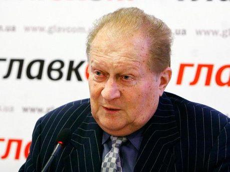 Вадим Гречанинов