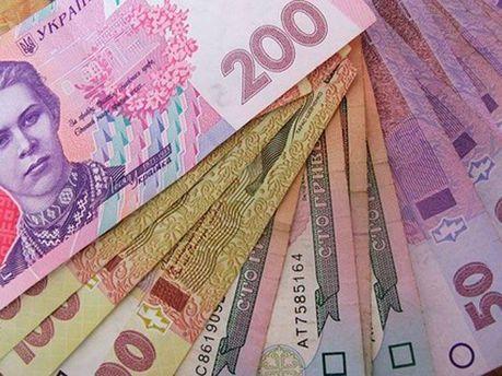 Гривня стабілізується, коли в Україну повернуться інвестори, — НБУ