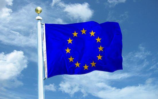 У Брюсселі почалось засідання Ради асоціації Україна–ЄС