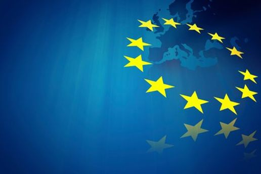 Символіка ЄС