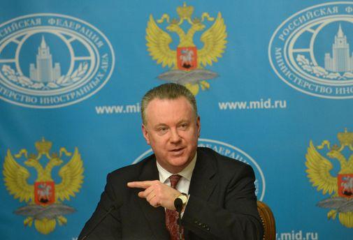 Олександр Лукашевич
