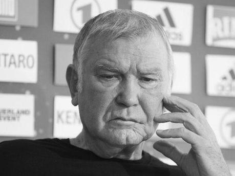 Фриц Здунек