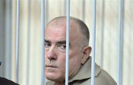 Олексій Пукач