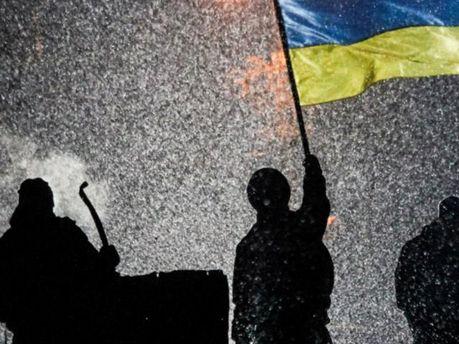 UkraineFreedom.org