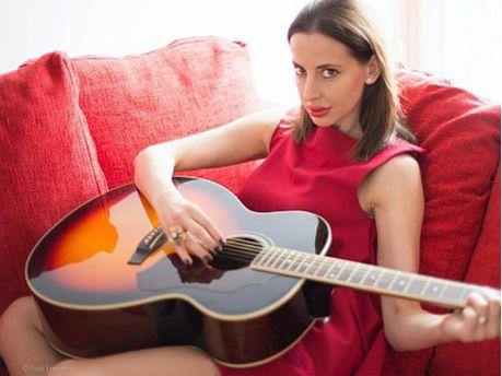 Яника Мирило