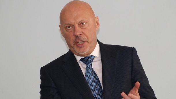 Юрій Зюков