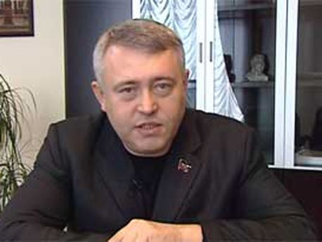Ігор Пономаренко
