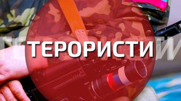 Росія в черговий раз порушила мінські домовленості: підступно вбито двох військових, — Бутусов
