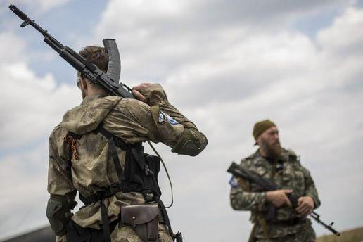 У Генштабі відреагували на заяву Лаврова про підготовку силової операції на Донбасі