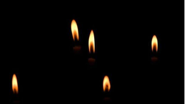 В четверг Украина почтит жертв теракта под Волновахой минутой молчания