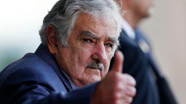 Хосе Мусика