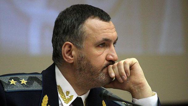 Интерпол отказался объявлять Кузьмина в розыск (Документ)