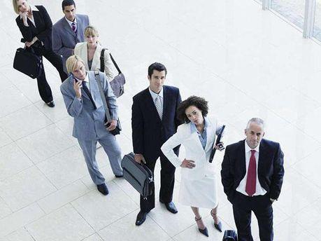 Міжнародна організація праці прогнозує зростання безробіття у світі