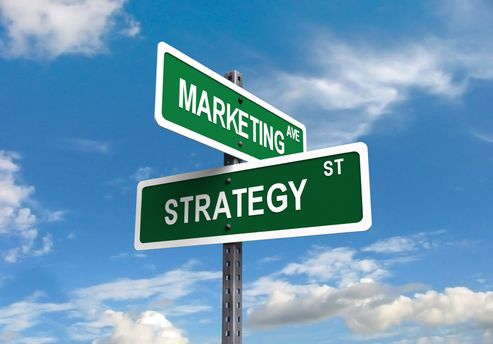 Бізнес-поради від Allbiz. Стратегія інтернет-маркетингу на 2015 рік: з чого почати?