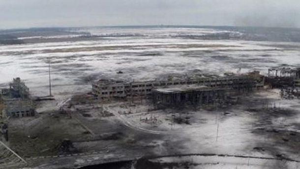Россия будет требовать от Киева возмещения ущерба, нанесенного посольству, - Лавров - Цензор.НЕТ 6908