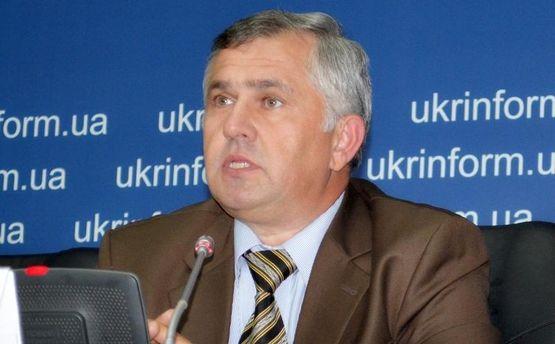 Назим Агаев