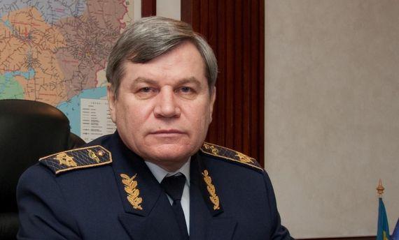 Микола Сергієнко