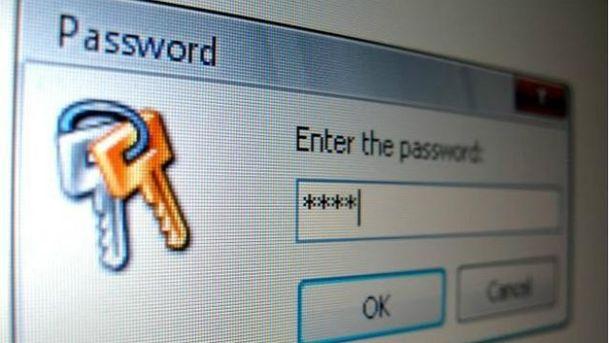 Украинские хакеры помешали российским спецслужбам сорвать мобилизацию