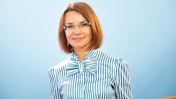 Кейт Пентус-Розіманнус