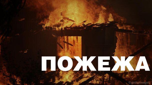 12 военных с ожогами попали в больницу в Херсонской области