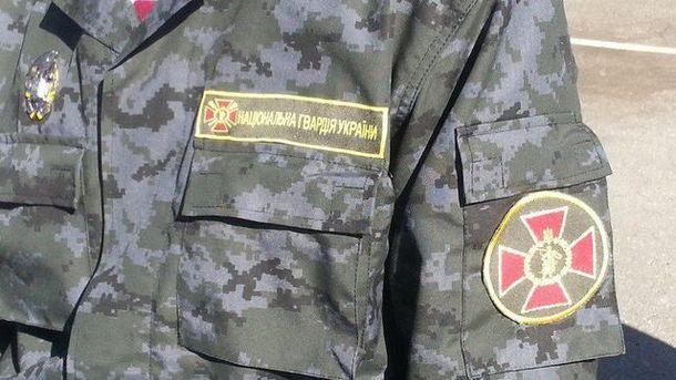 Подразделения спецназа ВС РФ активизировали диверсионно-разведывательную деятельность на территории, подконтрольной Украине, - СНБО - Цензор.НЕТ 3896