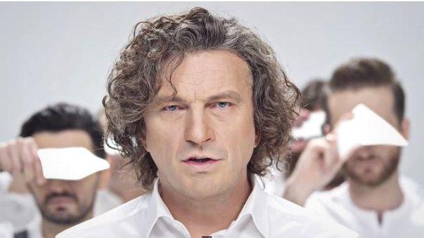 Андрій Кузьменко