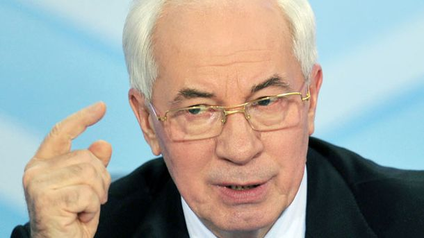 Экс-замглавы АП Портнов уверяет, что у него самого есть много вопросов к Януковичу - Цензор.НЕТ 3881