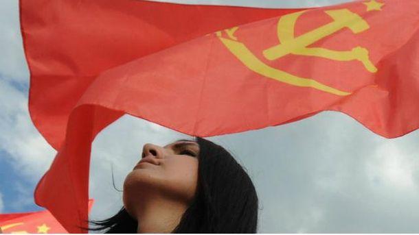 11 февраля суд рассмотрит иск о запрете КПУ