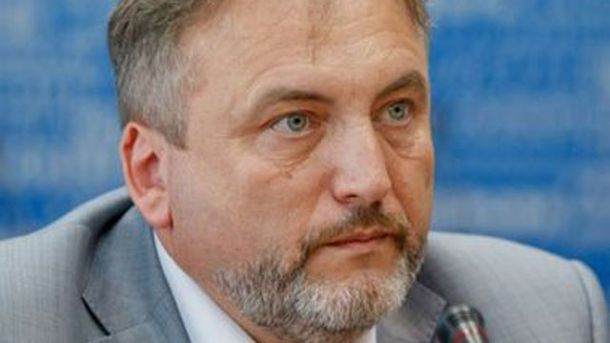 Олександр Півнюк