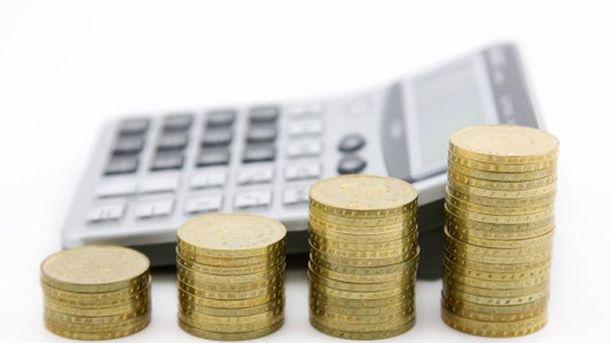Інфляція в Україні у січні прискорилась до 3,1%, — Держстат