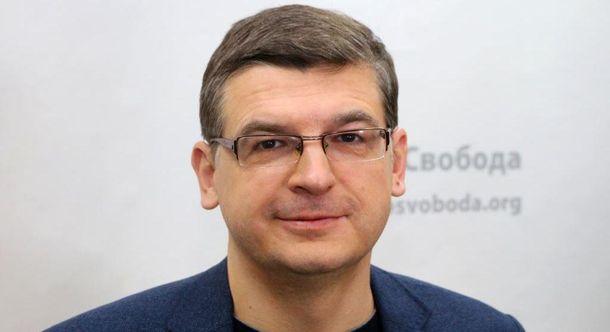 Експерт: Головний підсумок Мінська – формування антипутінської коаліції