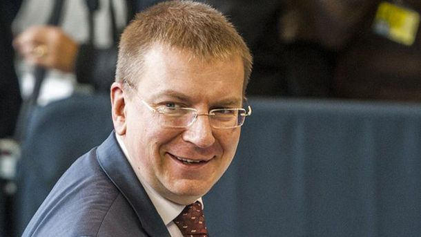 Едгар Ринкевичс