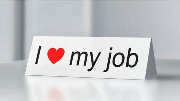 79% українських працівників люблять своїх колег