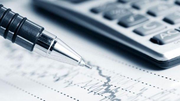 Капітальні інвестиції в Україні торік скоротились на чверть