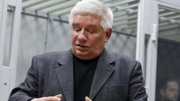 Чечетова ждут дополнительные обвинения,— Шокин