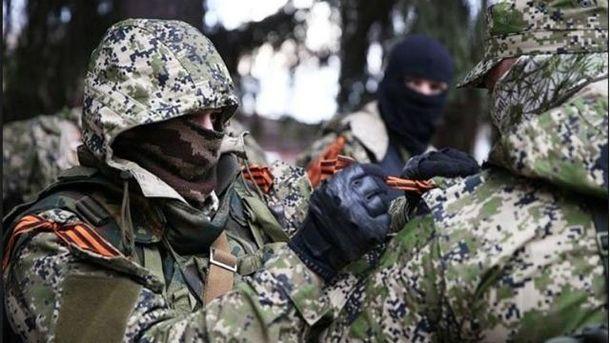 У лікарні Ростова поранених бойовиків привозять тільки вночі, — Тимчук