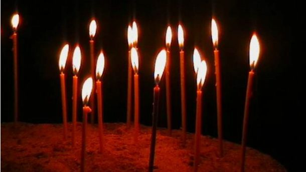 За сутки погиб 1 украинский боец