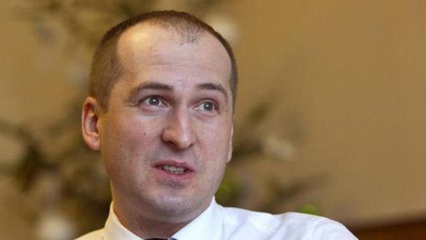 Министр рассказал, когда прекратится паника со скупкой гречки и сахара