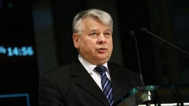 Богдан Борусевич