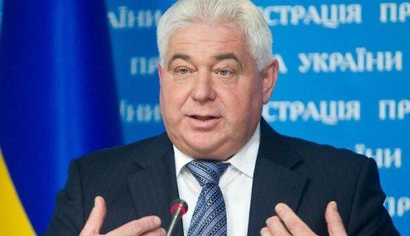 Анатолій Присяжнюк