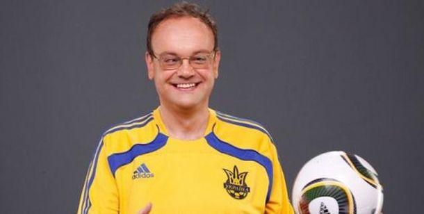 Експерт: УЄФА усунув Росію в лінійці управління кримським футболом