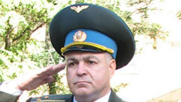 Павло Тітков