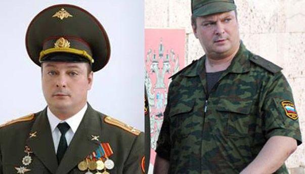 Олексій Завізьон