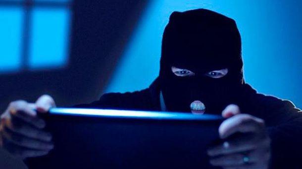 Россия шпионит в киберпространстве