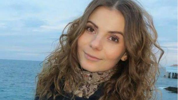 Наталья Кокорин