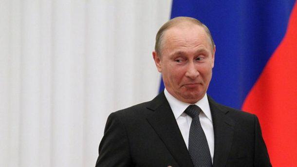 ВестиRu новости видео и фото дня